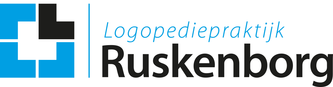 Ruskenborg Logopedie